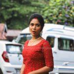 Actress Darshana Das Wedding Photos 005