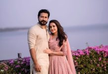 Bhama pre wedding shoot photos 002