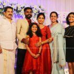Darshana Das Marriage Photos 049