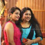 Darshana Das Marriage Photos 053
