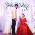 Darshana Das Marriage Photos 056