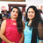 Darshana Das Wedding Reception Photos 054