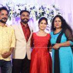 Darshana Das Wedding Reception Photos 060