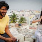 Kalyani Priyadarshan in Varane Avashyamundu Movie Stills 008