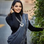 actress nikhila vimal latest photos 001