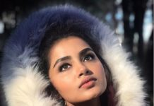 anupama parameswaran latest images1098 001