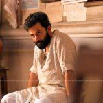 ayyappanum koshiyum movie stills 002