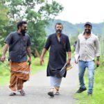 ayyappanum koshiyum movie stills 003