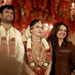 maniyan pillai raju son marriage photos 011