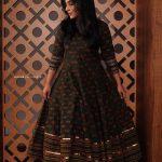 rajisha vijayan new pics 6787