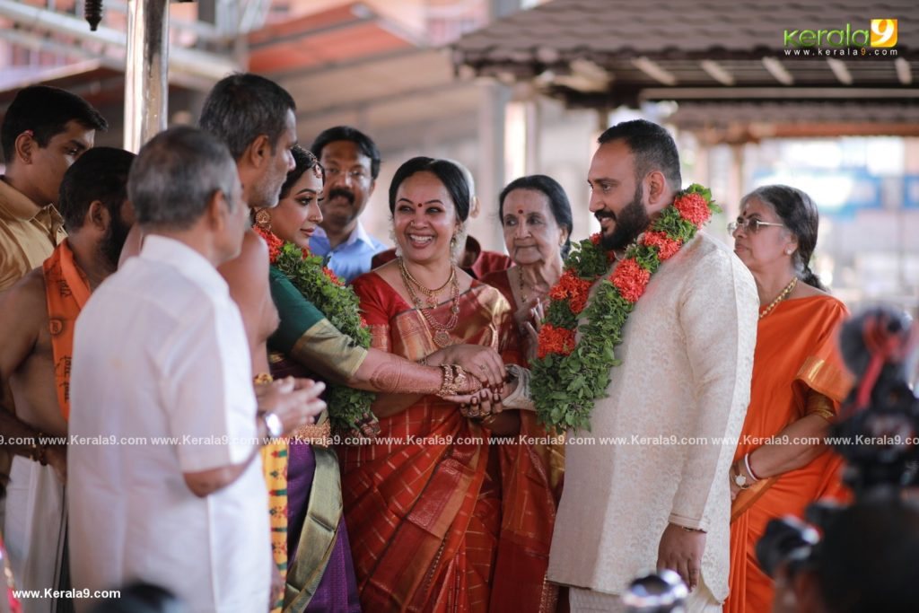 Sowbhagya Venkitesh Wedding Photos 042