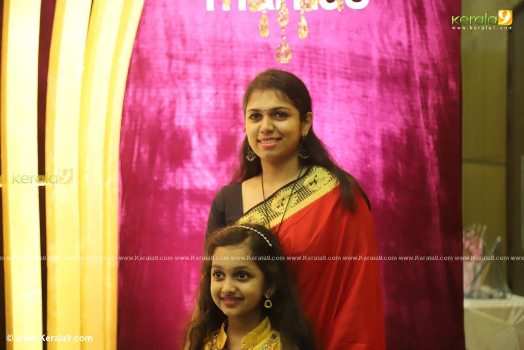 bhama reception photos 014