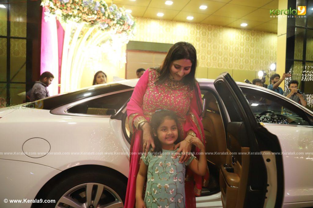 bhama reception photos 037