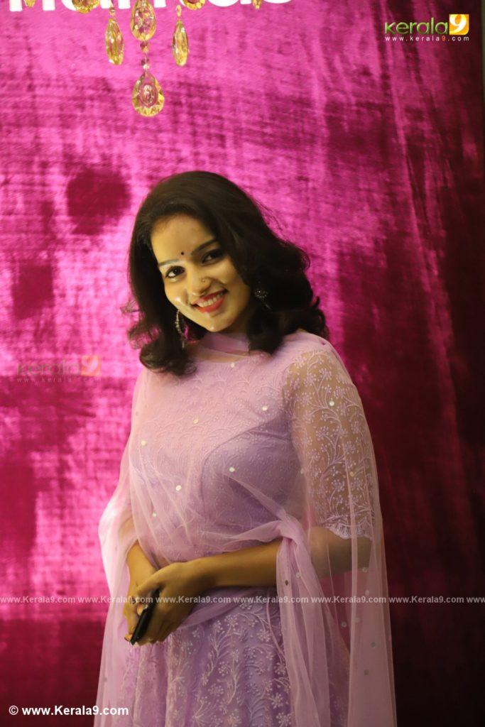 bhama wedding reception photos 023