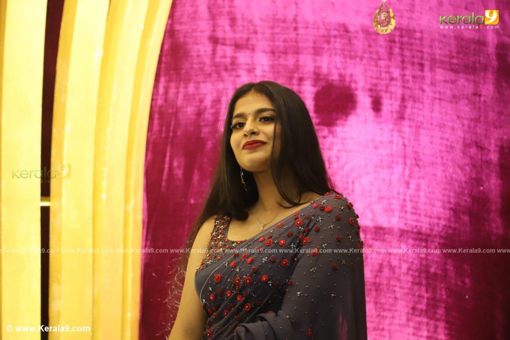 bhama wedding reception photos 035