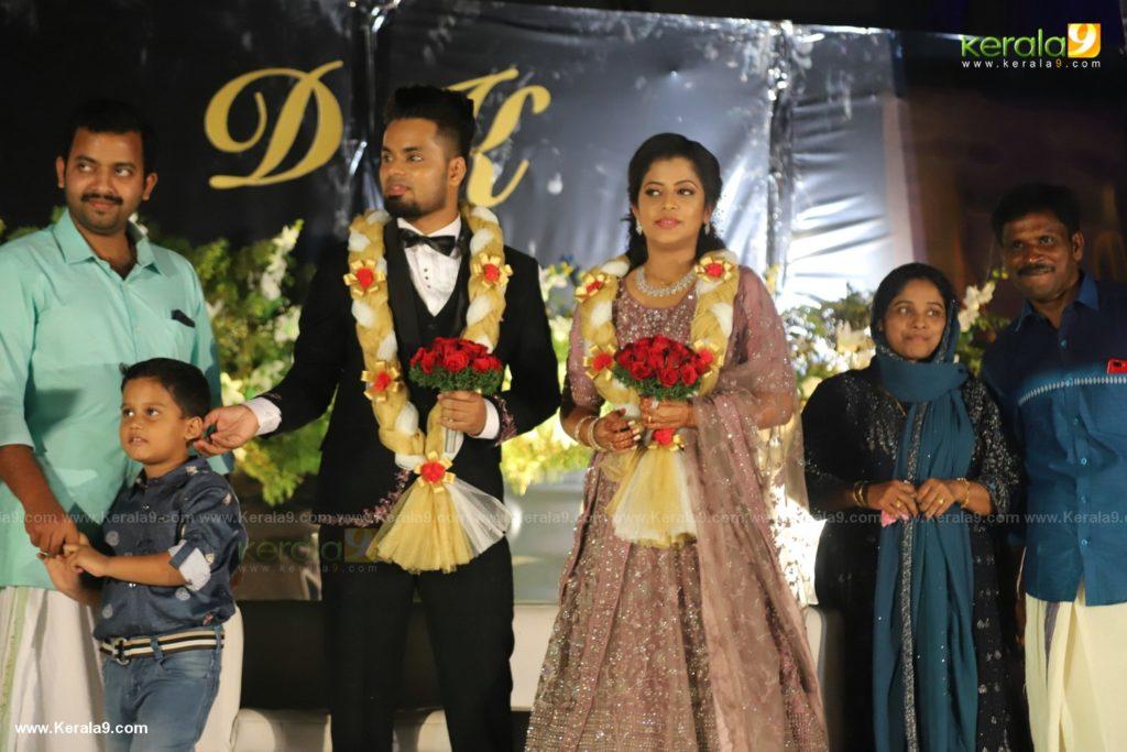 kukku d4 dance marriage photos 016