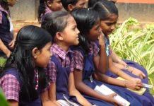 schools kerala
