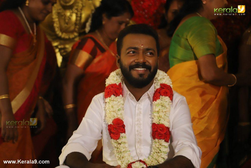 vishnu unnikrishnan wedding photos 009