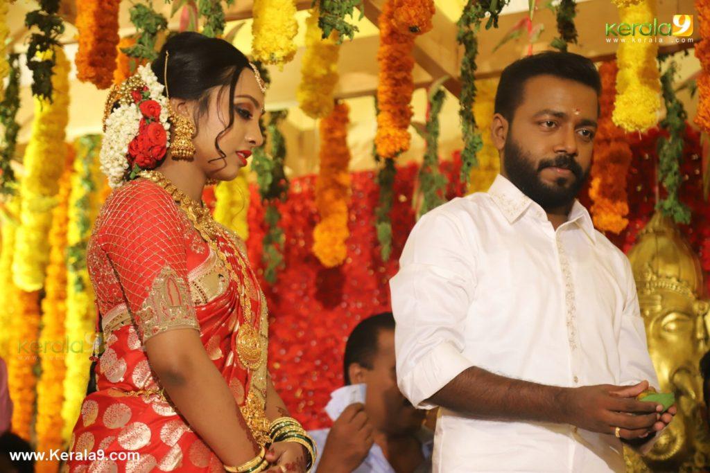 vishnu unnikrishnan wedding photos 015
