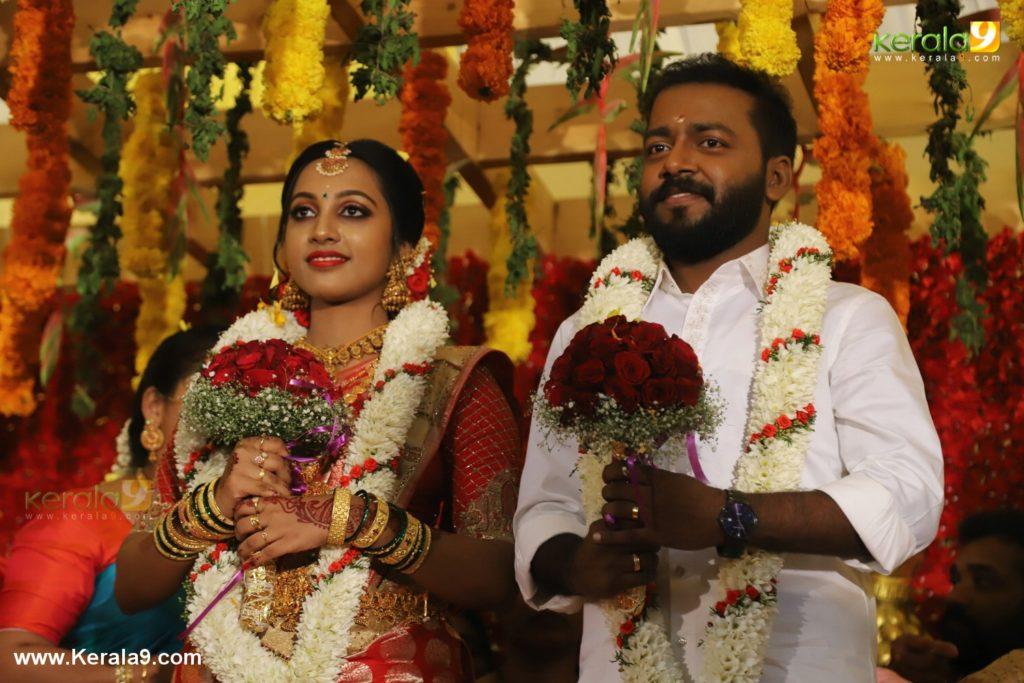 vishnu unnikrishnan wedding photos 024