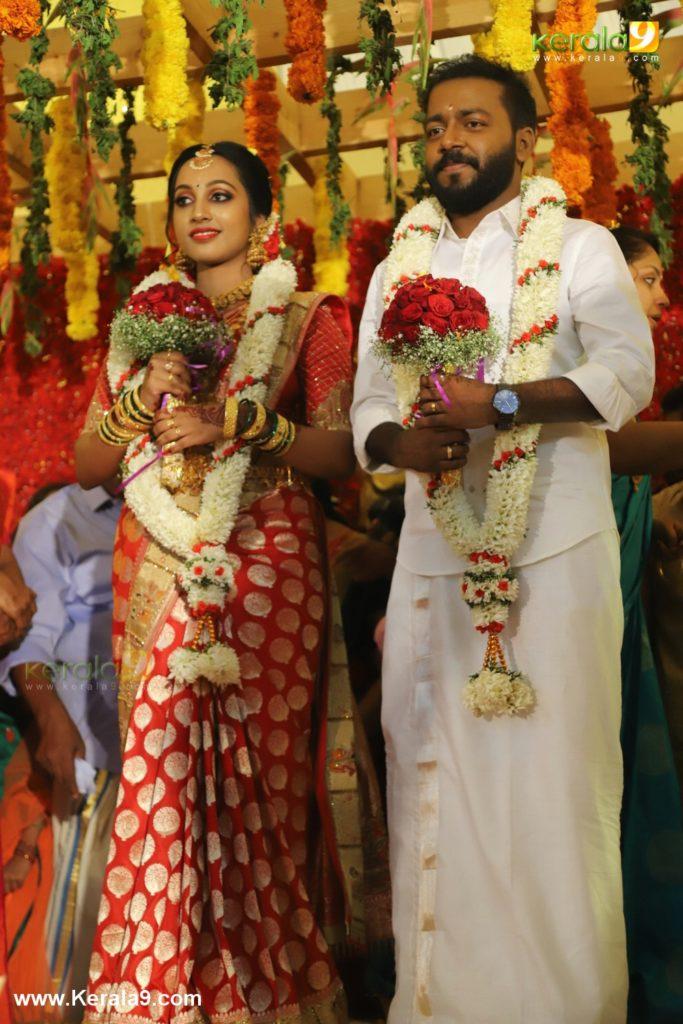 vishnu unnikrishnan wedding photos 026