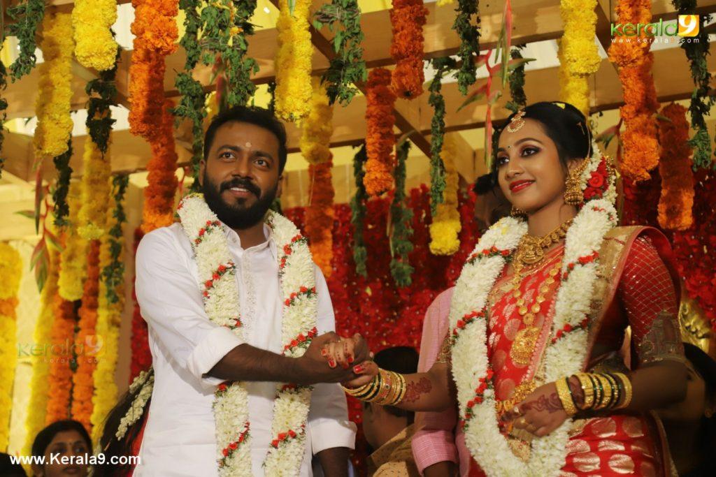 vishnu unnikrishnan wedding photos 037
