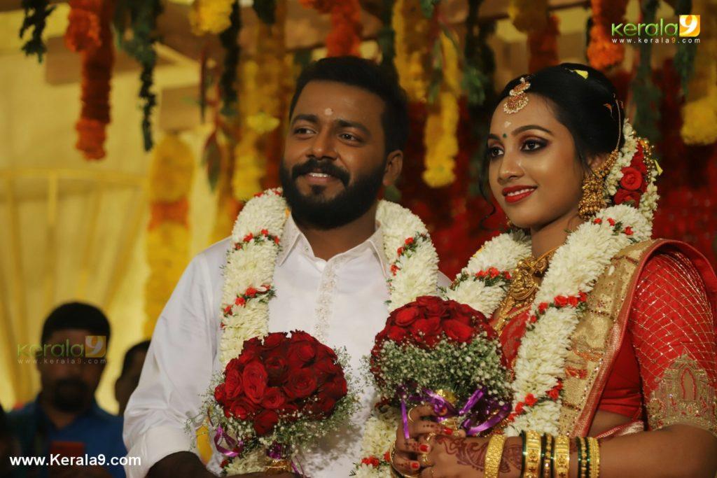 vishnu unnikrishnan wedding photos 050