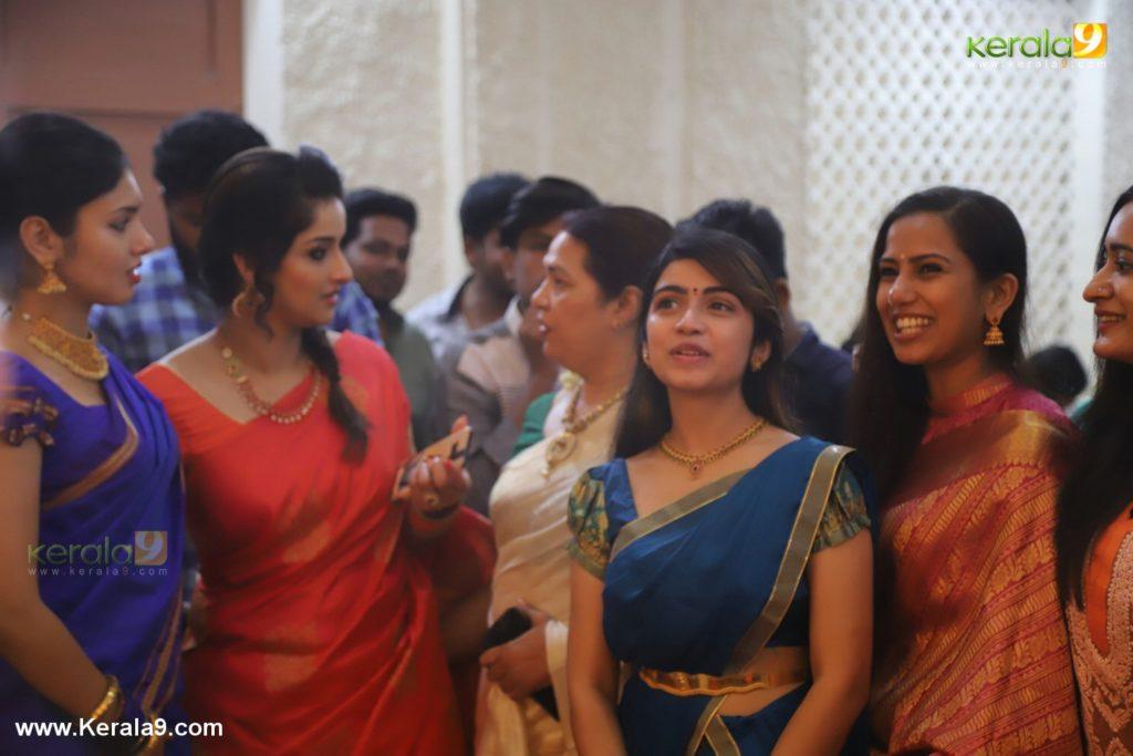 vishnu unnikrishnan wedding photos 052