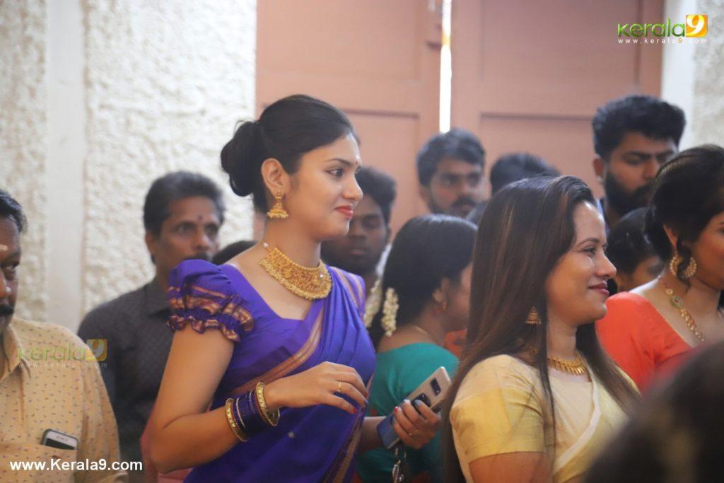 vishnu unnikrishnan wedding photos 055