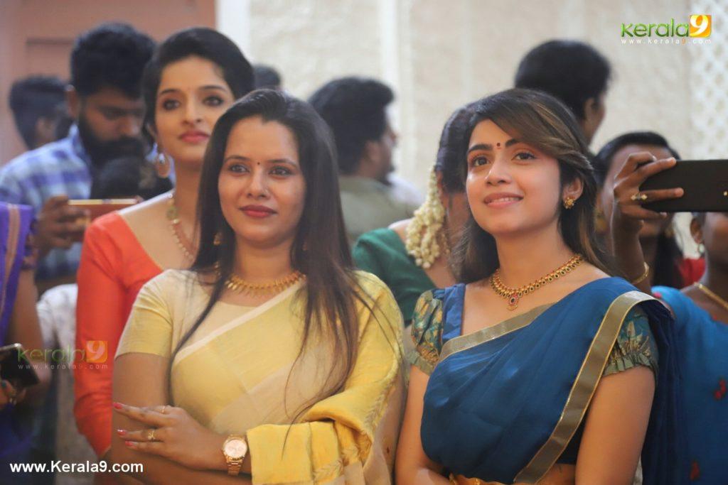 vishnu unnikrishnan wedding photos 065
