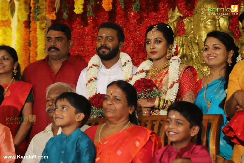 vishnu unnikrishnan wedding photos 072