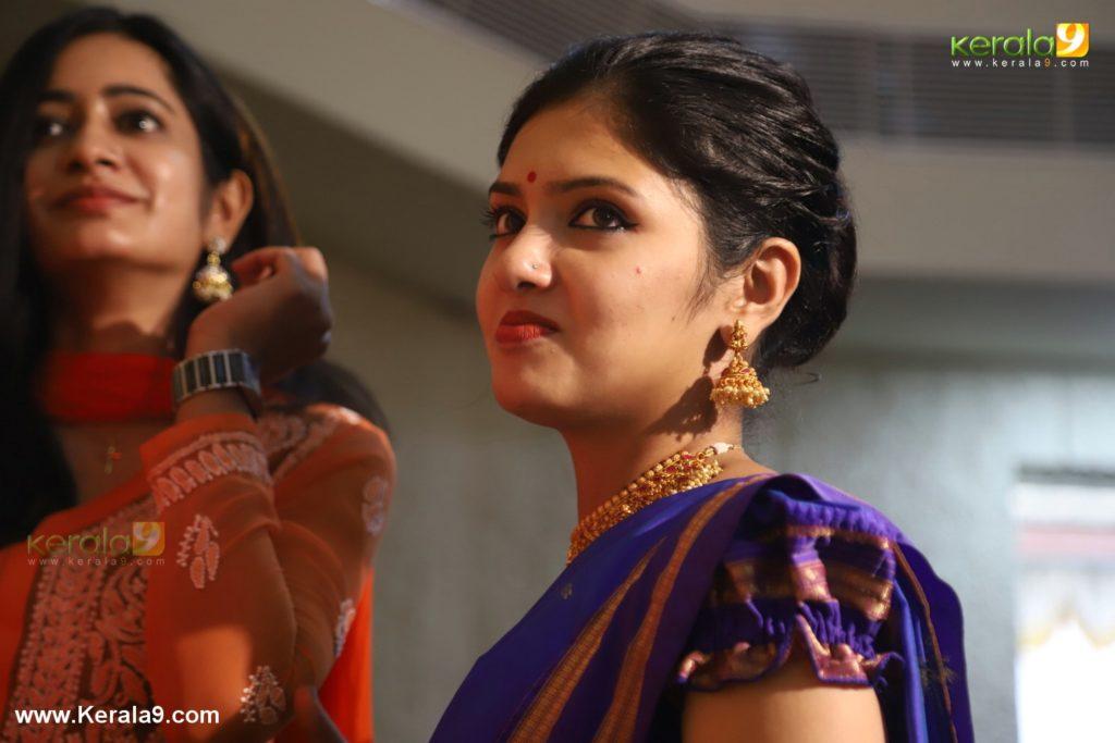 vishnu unnikrishnan wedding photos 085