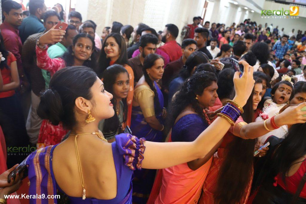 vishnu unnikrishnan wedding photos 121