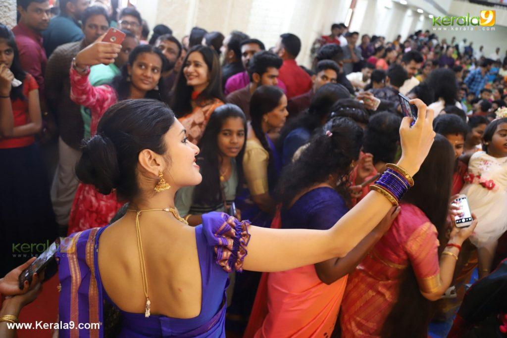 vishnu unnikrishnan wedding photos 122