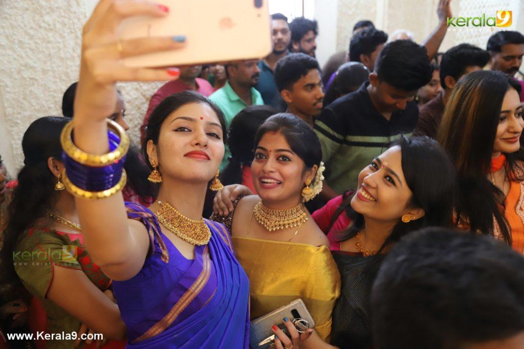 vishnu unnikrishnan wedding photos 127