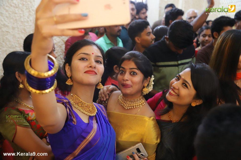vishnu unnikrishnan wedding photos 128