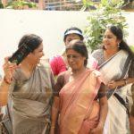 Attukal Pongala 2020 Photos 058