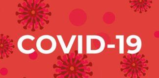 Covid 19 2 1