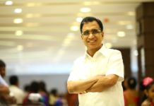 Mr TS Kalyanaraman CMD Kalyan Jewellers 2