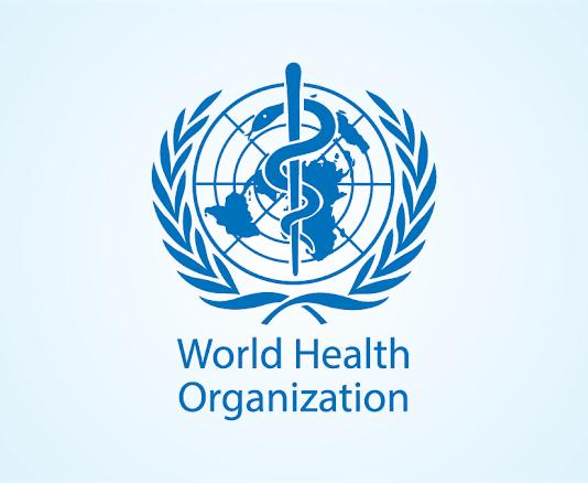 World Health Organization new