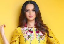 bhavana hd photos3421 003