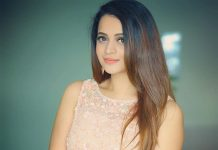 bhavana photos hd 007