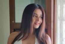 poonam bajwa photos new9867 003