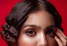 saniya iyappan instagram pics5643 007