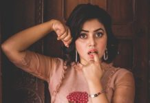 shamna kasim latest photos6754 001