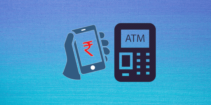 Airtel users can recharge from ATMs