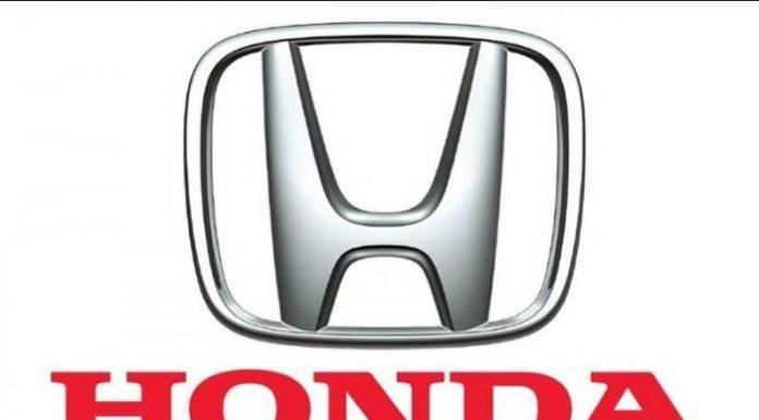 Honda india