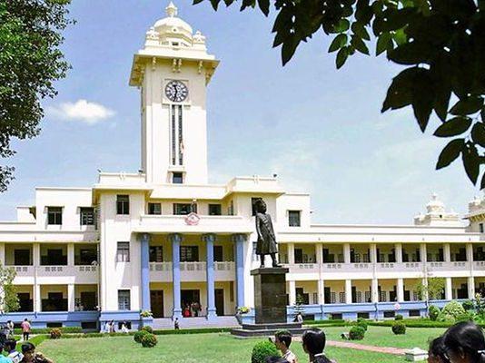 University exams resume on May 11