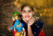actress anaswara rajan vishu photos 001
