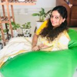 aswathy sreekanth vishu celebration pics 001